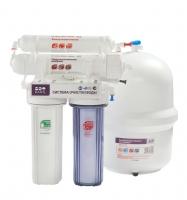 Водоочиститель RO 905-450-EZ