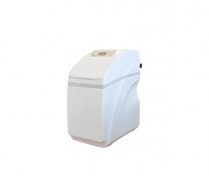 Умягчитель R1000B/F79/F70D