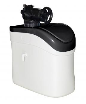 Умягчитель R500A1/F64BC