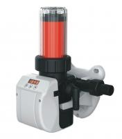 Автоматический дисковый фильтр с обратной промывкой RL-Q01