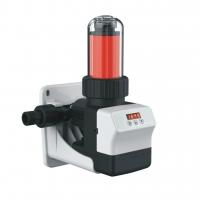 Автоматический дисковый фильтр с обратной промывкой RL-Q02
