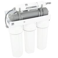 Фильтр для кухни Platinum Wasser Ultra 5 Dow_1