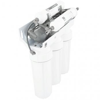 Фильтр для кухни Platinum Wasser Ultra 6 M