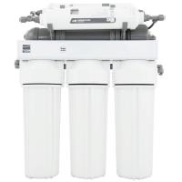 Фильтр для воды Platinum Wasser Ultra 6 M Dow_3