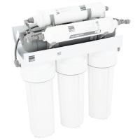 Фильтр для кухни Platinum Wasser Ultra 6 PM Dow_1