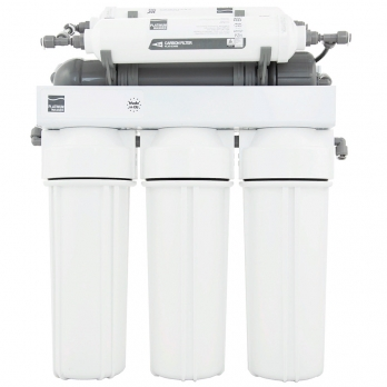 Фильтр для кухни Platinum Wasser Ultra 6 PM Dow