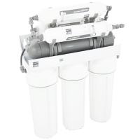 Фильтр для кухни Platinum Wasser Ultra 7 Bio_1