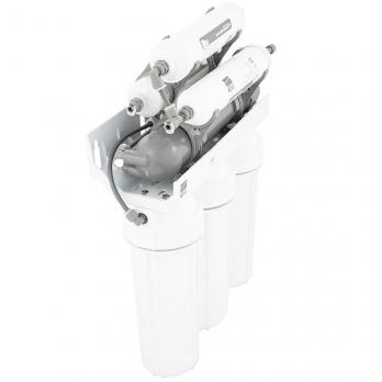Фильтр для кухни Platinum Wasser Ultra 7 Bio