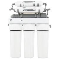 Фильтр для кухни Platinum Wasser Ultra 7 Bio Dow_3