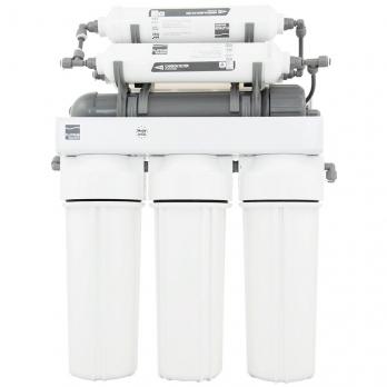 Фильтр для кухни Platinum Wasser Ultra 7 Bio Dow