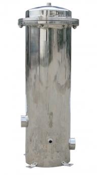 Промышленный фильтр высокой производительности RF SC-20-5