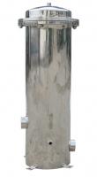 Промышленный фильтр высокой производительности RF SC-30-10