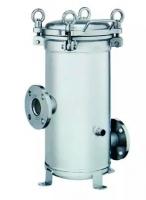 Промышленный фильтр высокой производительности RF SC-40-24