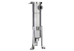 Фильтр мешочного типа BFL-4