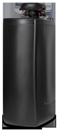 Умягчитель WiseWater AquaSmart 1300X (от железа и жесткости)
