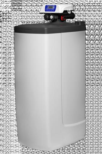 Умягчитель WiseWater AquaSmart 1800