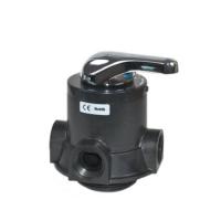 Ручной клапан Runxin TMF-56A