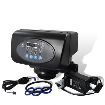 Клапан управления Runxin TMF71 (P1)