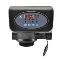 Клапан управления Runxin TMF65 (P3)