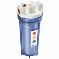 Магистральный фильтр PS 891C1-W12-PR-BN
