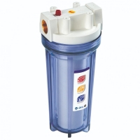 Магистральный фильтр PS 891C1-W1-PR-BN