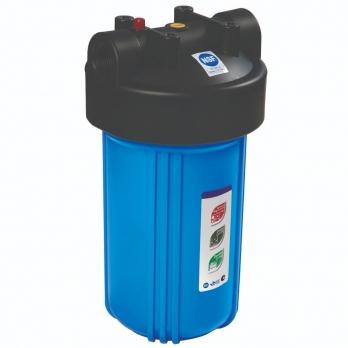 Магистральный фильтр PS 897-BK1-PR