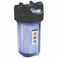 Магистральный фильтр PS 897-BK1-PR-С