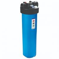 Магистральный фильтр PS 898-BK1-PR