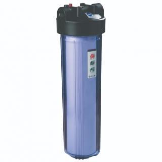 Магистральный фильтр PS 898-BK1-PR-C