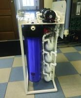 Система обратного осмоса Raifil RO 150 (150 л\час)_2