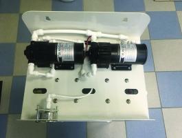 Система обратного осмоса Raifil RO-200 (200 л\час)_1