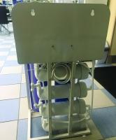 Система обратного осмоса Raifil RO-200 (200 л\час)_3