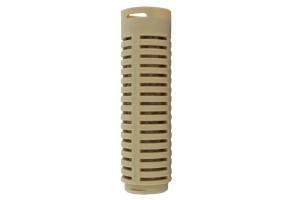 Картридж Ceramic filter coway