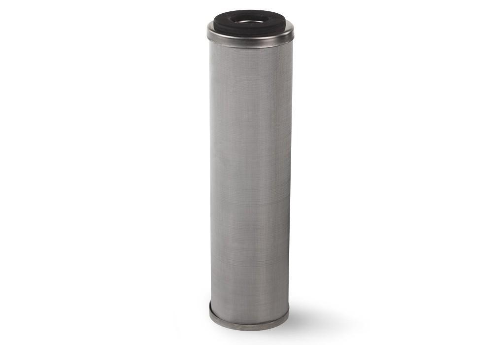 Металлический фильтр Raifil LX-10-10