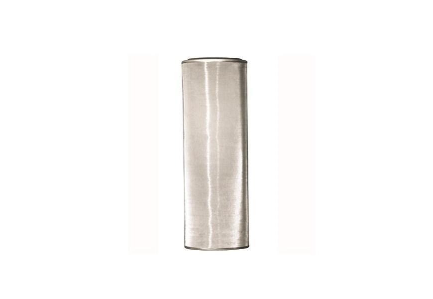 Металлический фильтр Raifil LXF-10-25