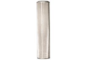 Металлический фильтр Raifil LX-20-100