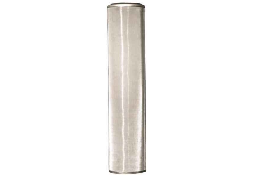 Металлический фильтр Raifil LXF-20-100