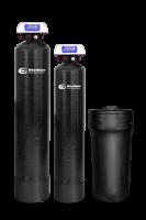 Комплексная система очистки воды Clack EcoDisk NK