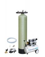 Комплект напорной аэрации AquaClean OTS-550