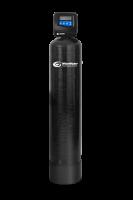 Система упрощенной аэрации WiseWater Oxidizer WWAX-1354OXJ