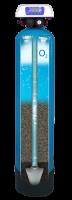 Система обезжелезивания с воздушной подушкой Clack Ecodisk WWFC - DMCP ( от 0,5 до 2 куб\час)