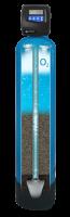 Система обезжелезивания с воздушной подушкой Clack RI WWFС - DTCSR  (от 0,5 до 2,5 куб\час)