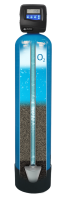 Система обезжелезивания с воздушной подушкой Clack RI WWFС - DTJ (от 0,5 до 2,5 куб\час)